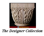 Click for the Designer Collection