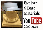 watch 2 minute youtube video