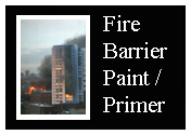 how to get class 1 fire rating for archpolymer