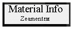 explore Imperial's zeament properties page